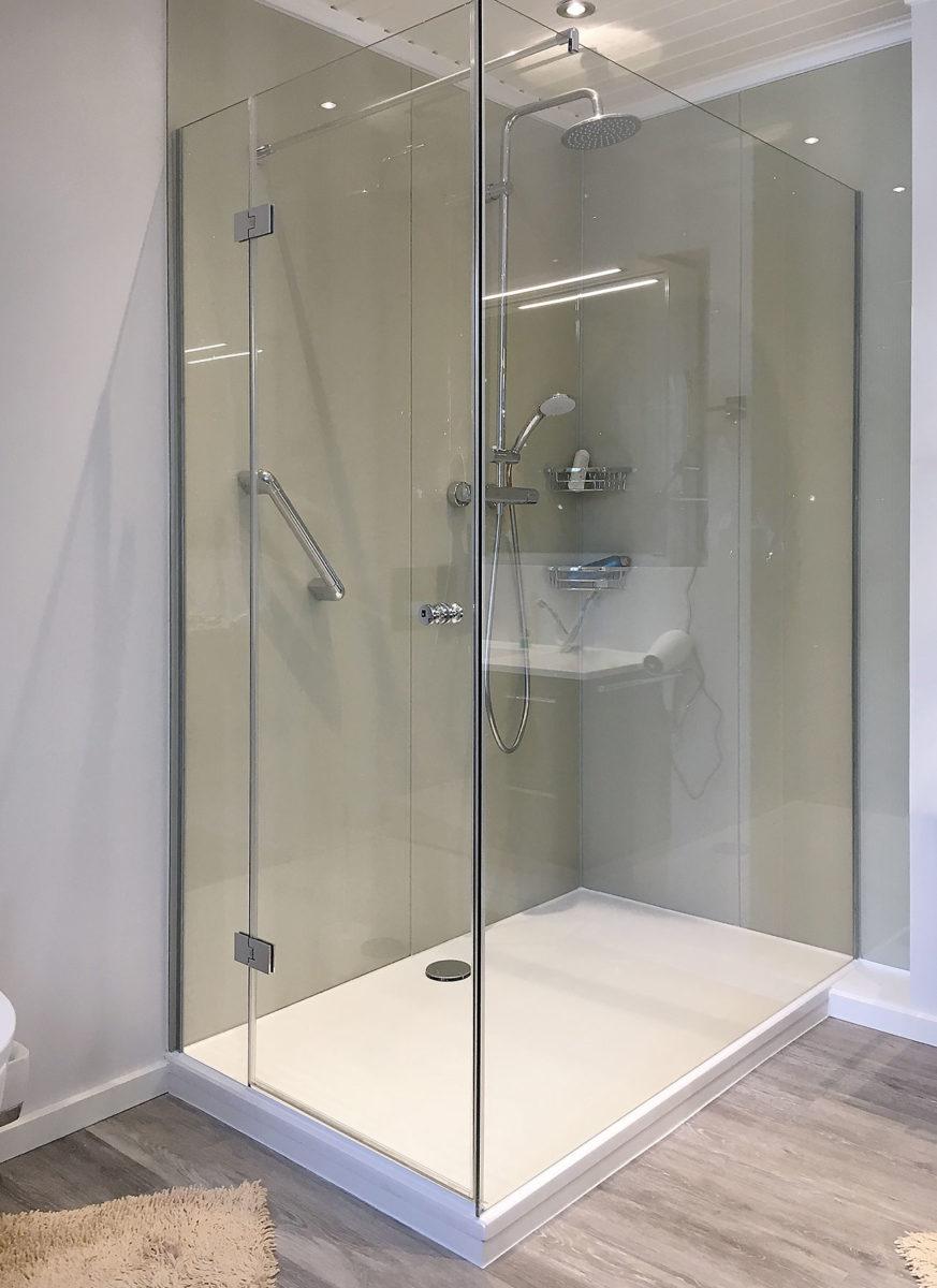 glas-dusche-laugesen-verden