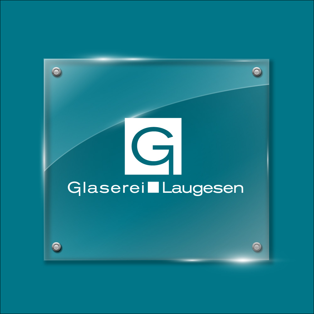 job-glaserei-laugesen