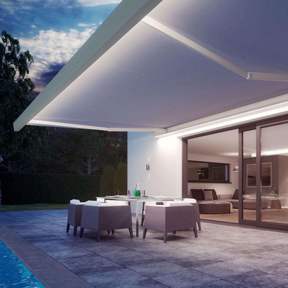 markise-terrasse-beleuchtet