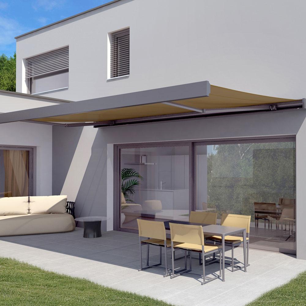 markise-terrasse-sonnenschutz