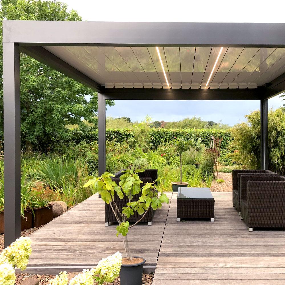 terrassen-pavillon-led-verden
