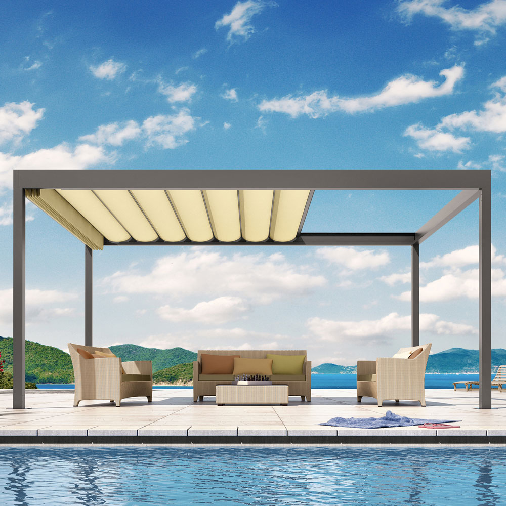terrassen-pavillon-softtop-verden