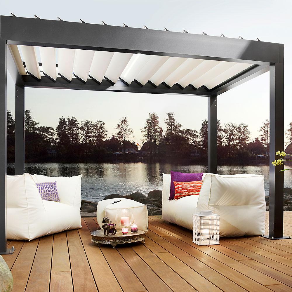 terrassen-pavillon-verden