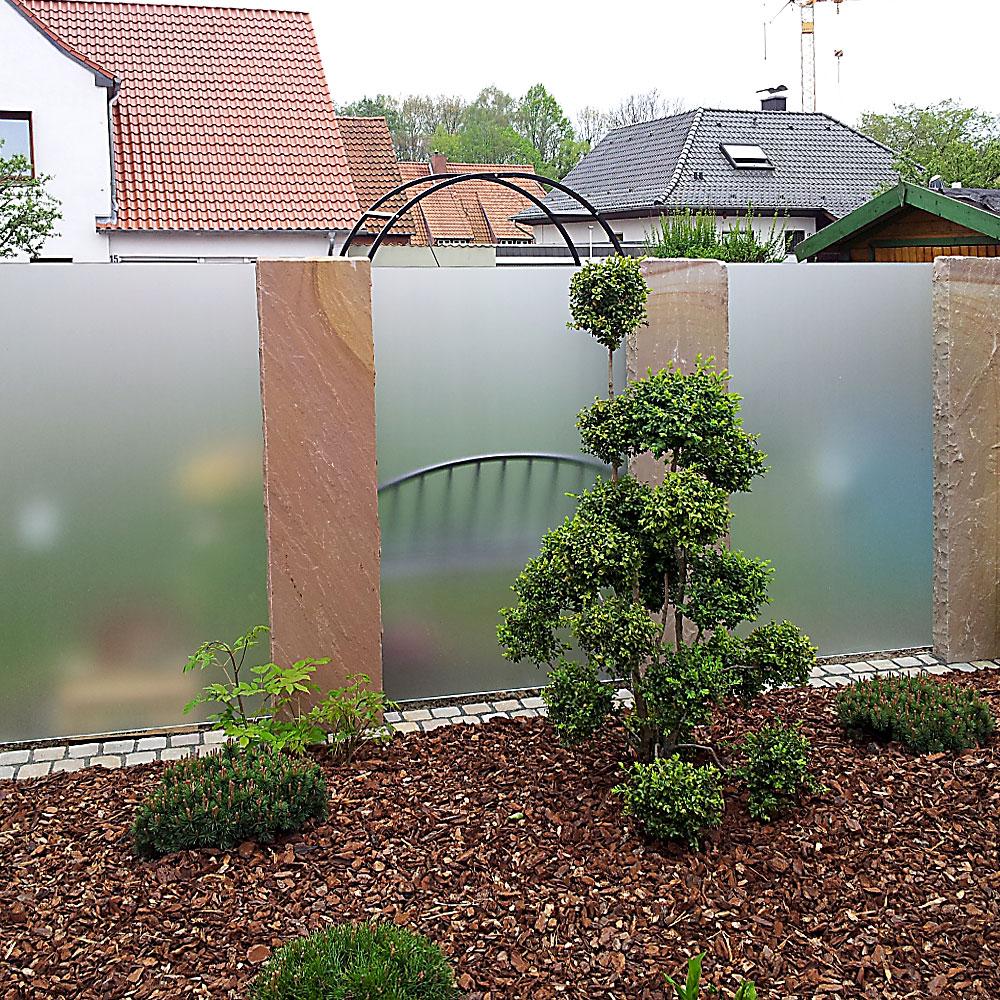 verglasung-sichtschutz-verden
